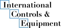 International Controls & Equipment